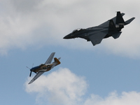 f15_and_old_classic
