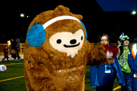 20100209173915_winter_olympic_mascot_quatchi