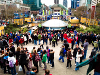 20100225124901_robson_square