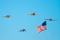 20100815154958_view--havards_and_american_flag