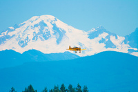 20100815155340_view--havard_in_front_of_mount_baker