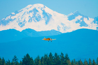20100815155412_mount_baker_and_yellow_havards