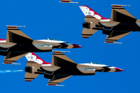 20100815143656_usaf_thunderbirds