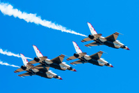 20100815143657_usaf_thunderbirds