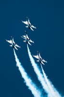 20100815144027_view--usaf_thunderbirds