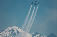 20100815144215_view--usaf_thunderbirds