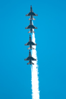 20100815144526_usaf_thunderbirds