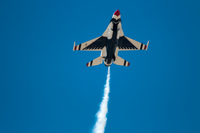 20100815144624_usaf_thunderbirds
