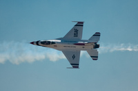 20100815144820_view--usaf_thunderbirds
