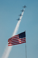 20100815144856_view--usaf_thunderbirds_and_american_flag