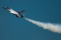 20100815145013_usaf_thunderbirds