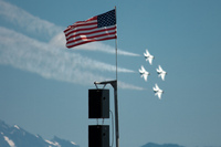 20100815145723_view--usaf_thunderbirds