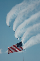 20100815145911_view--usaf_thunderbirds