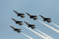 20100815150151_view--usaf_thunderbirds