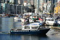 070804182348_vancouver_police