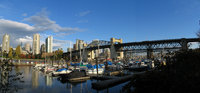 bridges_of_vancouver