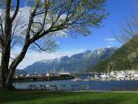 08-04-19_horseshoe_bay